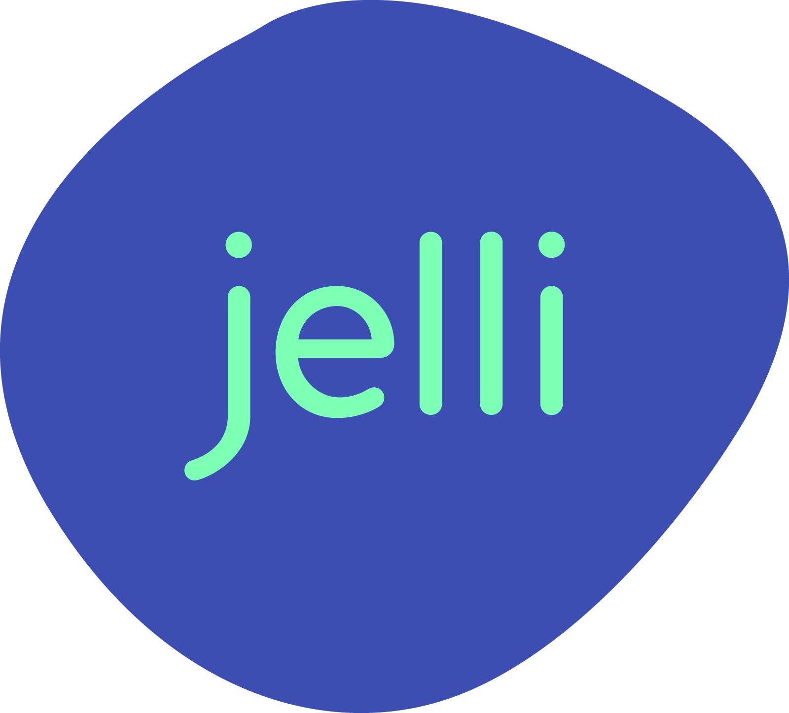 Jelli Group Ltd